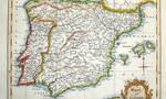 Spain[1]  landscape